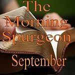 Morning by Morning: September | Charles H. Spurgeon