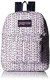JanSport Superbreak Backpack - Durable for School & Travel, with Padded Shoulder Straps - (JanSport...