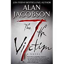The 7th Victim (The Karen Vail Series, Book 1)