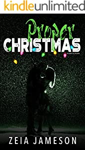 Proper Christmas (Jaded Lily Book 3)