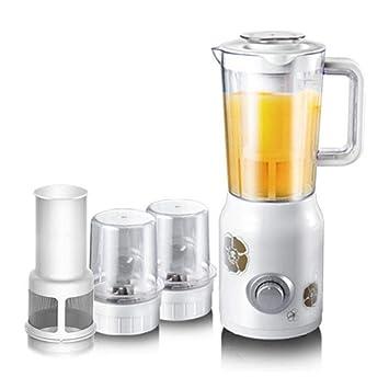 VATHJ Exprimidor Multifunción máquina de cocina exprimidor de arena de la casa máquina de hielo de