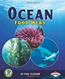 Library Book: Ocean Food Webs (Rise and Shine)