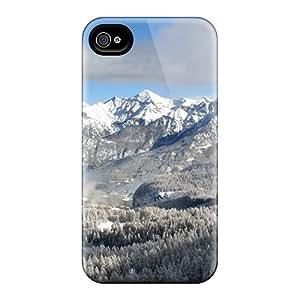 New Arrival Premium Iphone 6 Cases Black Friday