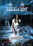 Lilith [Import allemand]