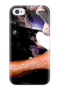 4/4s Perfect Case For Iphone - LqJIeoF513KAjda Case Cover Skin