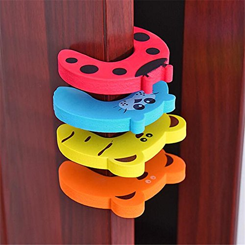 Mother & Kids 100% Quality Baby Children Safety High Quality Child Lock Child Safe Locks Easy Kids Baby Safety Security Sliding Window Locks For Push-pull Exquisite Traditional Embroidery Art