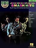 Jimi Hendrix, Jimi Hendrix, 0634074059