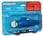 Playmobil 5159 City Action Underwater...