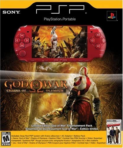 god of war 2 save game memory card for pc