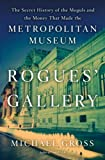 Rogues' Gallery, Michael Gross, 0767924886