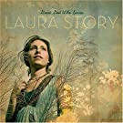 Great God Who Saves By Laura Story (2008-03-25)