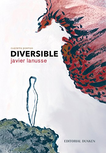 Diversible (Spanish Edition) by [Lanusse, Javier]