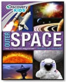Outer Space (Discovery Kids)
