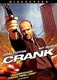 Crank poster thumbnail