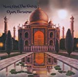 Open Sesame Import, Original recording remastered, Extra tracks Edition by Kool & The Gang (2011) Audio CD