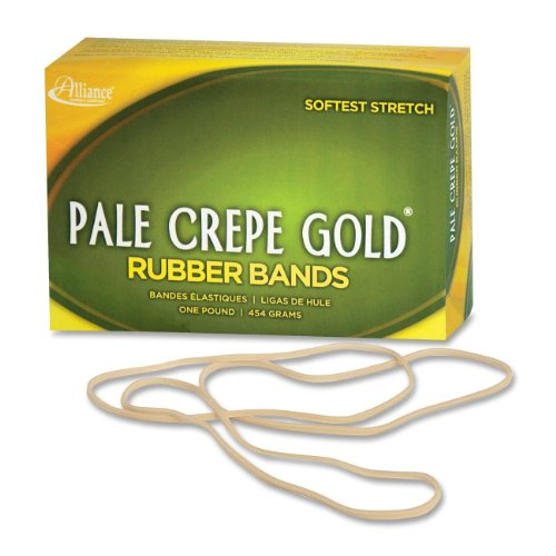 pale crepe gold 117b - 1