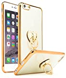 Best Bastex Iphone 6 Cases Clears - iPhone 6 Plus Case, Bastex Slim Fit Clear Review