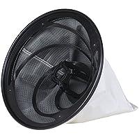 Vacmaster AVPF3 Ash Vacuum Filter
