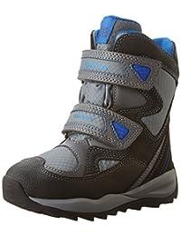 Geox J Orizont B ABX C Winter Boot