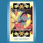 Follow Me: A Scriptural Story of Jesus of Nazareth   Donald W. Hemingway