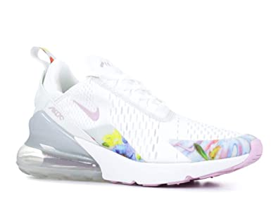 innovative design 7ef7f 43f7f Nike Women's Air Max 270 Premium