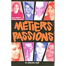 METIERS PASSIONS