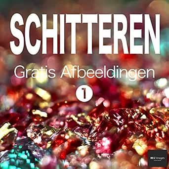 SCHITTEREN Gratis Afbeeldingen 1 BEIZ images - Gratis Stockfotos ...