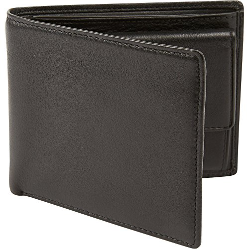tanners-avenue-premium-bifold-with-coin-pocket-black