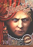 The Houdini Box, Brian Selznick, 0689844883