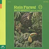 Rain Forest by Walter Wanderley