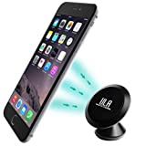"""Magnetic phone car mount by ULA 