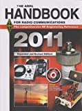 The ARRL Handbook for Radio Communications: The Comprehensive RF Engineering Reference [With CDROM]