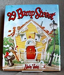 29 Bump Street