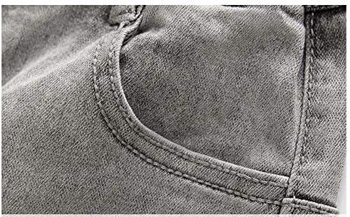 ロングパンツ 子供 男の子 春秋 デニム ウェストゴム デニムパンツ キッズ ボーイズ プリント かっこいい 長ズボン ゆったり カジュアル ジーンズ 長パンツ 通園 通学 110-160
