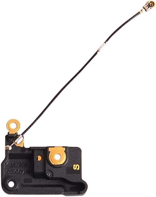 Red GPS señal interior antena Cable flexible parte para ...