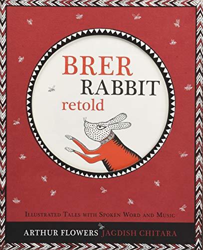 Brer Rabbit Retold