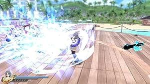 Senran Kagura Estival Versus - Endless Summer Edition - PlayStation 4