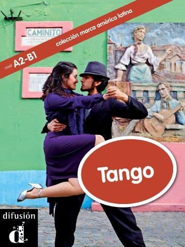 Tango  PDF