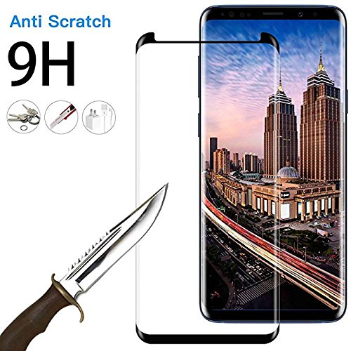 hairbowsales Screen Protectors Clear Compatible with Phone Screen Protectors.Black.-01.25 30