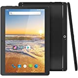 10 inch Tablet PC Octa Core 4GB RAM 64GB ROM Dual SIM Cards Android 6.0 GPS Tablet PC
