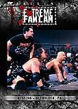 ECW Fancam: 04-12-1996 DVD