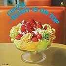 Berry Is On Top + 2 Bonus Tracks (Vinyl)