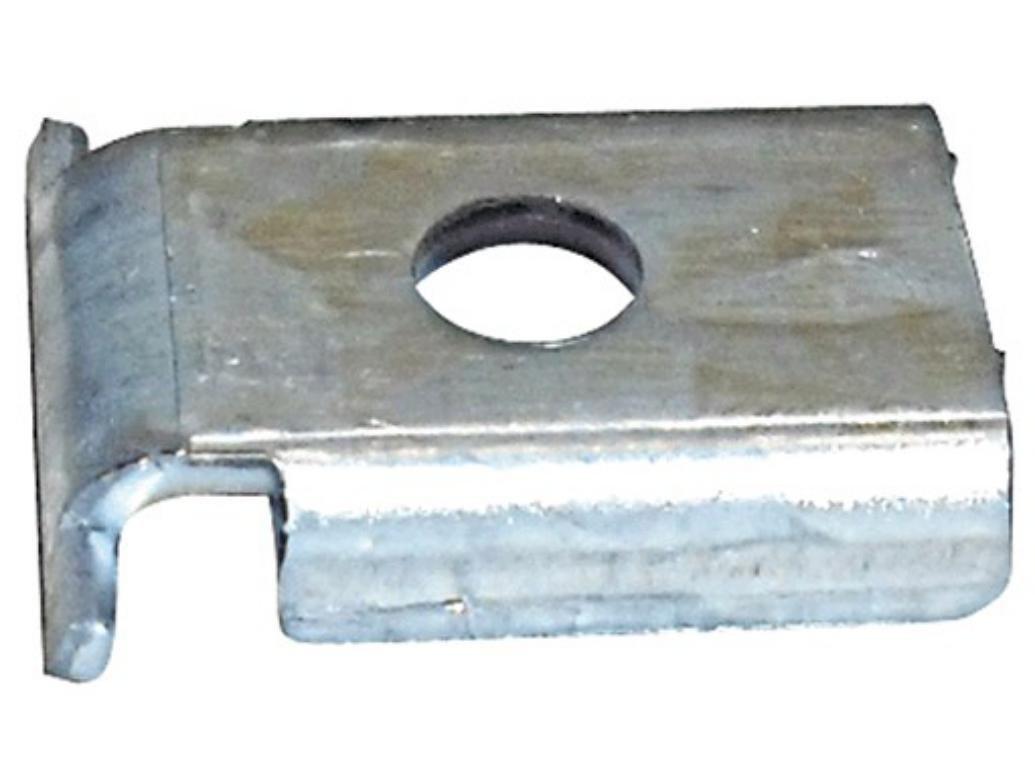 Bisagras de puerta de lavadora lavadora Edesa 1L-84: Amazon.es: Hogar