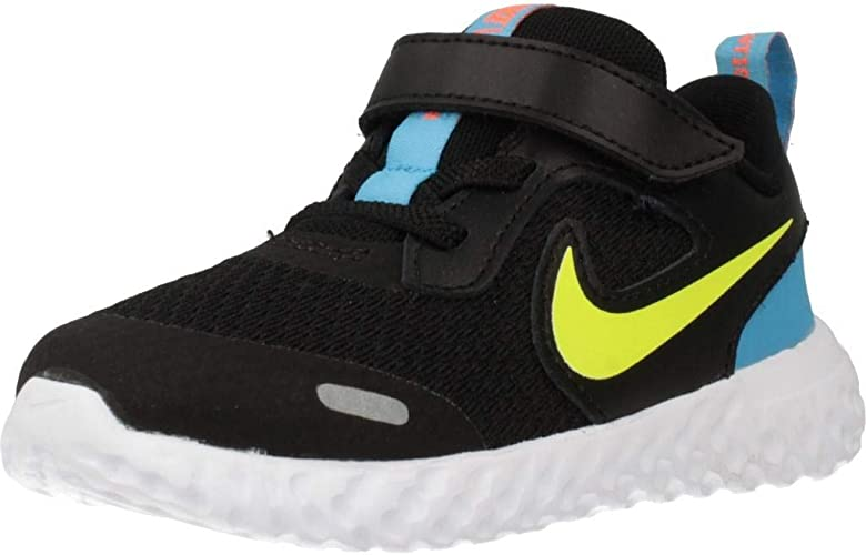 chaussure nike enfant revolution