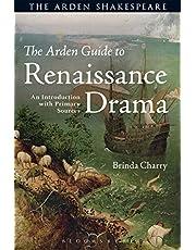 Charry, B: Arden Guide to Renaissance Drama (Arden Shakespeare)