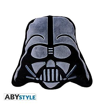 Bean Bags Star Wars Abypel00135cm Darth Vader Plüsch Kissen