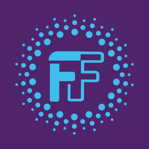 fitfusion-by-jillian-michaels