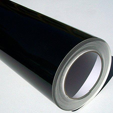 Rouleau De 10 M Autocollant, Plastique Adhésif, Vinyle Pvc, Papier