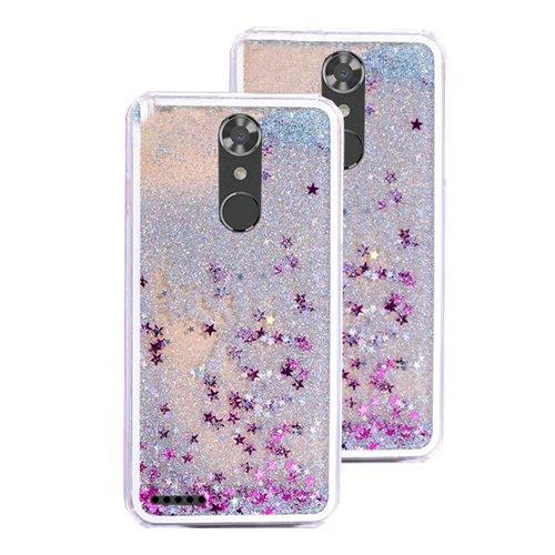 zte boost max phone accessories - 9