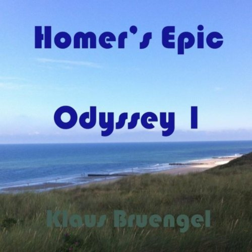 Homers Epic Odyssey Helios Sun God